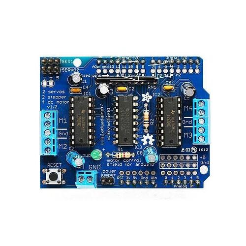 Inkedarduino-motor-surucu-shield-arduino-motor-driver-shield-30628-51-B_LI