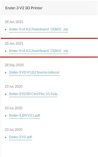 Screenshot 2021-02-01 204129