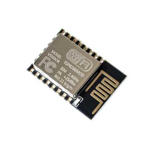 esp-12e-esp8266-wifi-modul-22275-73-B