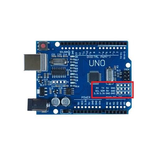 arduino-uno-r3-klon-usb-kablo-hediyeli-usb-chip-ch340-26240-27-B