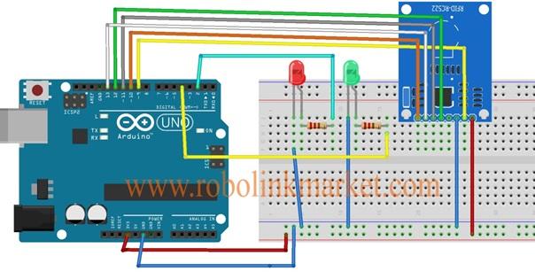 RFID_rc522_00