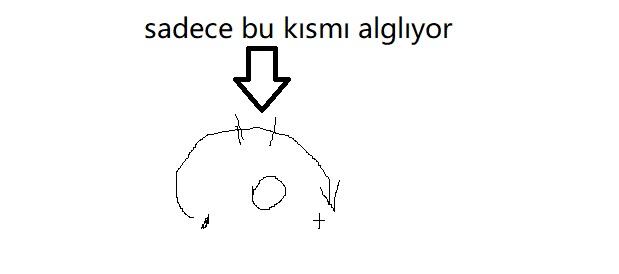 asd222
